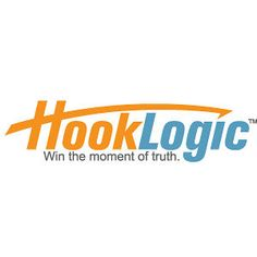 HookLogic, Inc - Search marketing on ecommerce sites. Ecommerce, Investing, About Me Blog, Branding, Ads, Marketing, Internet, Tech, Brand Management