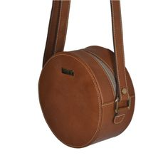 Bolsa ORNA 0102 Caramelo_1 (1)