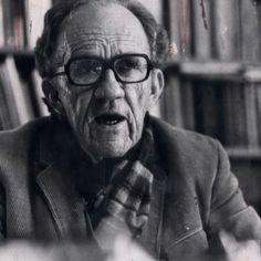 Opperman – was en bly 'n groot gees in die Afrikaanse letter-kunde. Hy sou vandag 100 jaar oud gewees het en steeds werk sy skryfwerk, invloed en insigte deur in die Afrikaanse letterkunde.
