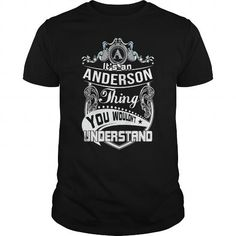 Anderson shirt #city #tshirts #Anderson #gift #ideas #Popular #Everything #Videos #Shop #Animals #pets #Architecture #Art #Cars #motorcycles #Celebrities #DIY #crafts #Design #Education #Entertainment #Food #drink #Gardening #Geek #Hair #beauty #Health #fitness #History #Holidays #events #Home decor #Humor #Illustrations #posters #Kids #parenting #Men #Outdoors #Photography #Products #Quotes #Science #nature #Sports #Tattoos #Technology #Travel #Weddings #Women