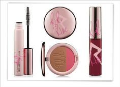 mac makeup discount For Christmas Gift,For Beautiful your life