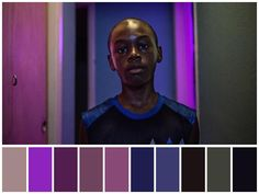 cinema.magic (@colorpalette.cinema) • Instagram photos and videos Movie Color Palette, Colour Pallette, Colour Schemes, Cinema Colours, Color In Film, Color Script, Cinematic Photography, Tokyo, Film Inspiration