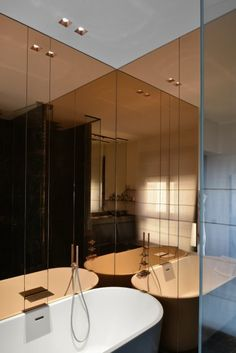 fnix apartment picture gallery. best farbiges modernes appartement ...