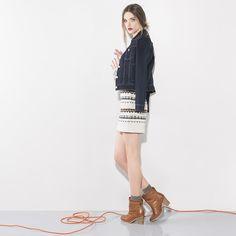 #jeansshop #leviscollection #levis #onlinestore #online #store #womencollection #women #fashion #autumnwinter14 #aw14 #fw14