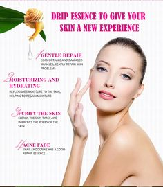 Moisturizing Collagen And Snail Whitening Face Cream Remove Pimples Acne - Buy Whitening Cream,Face Cream,Snail Cream Product on Alibaba.com Whitening Cream For Face, Whitening Face, Acne Skin, Acne Scars, Acne Scar Cream, How To Remove Pimples, Shrink Pores, Skin Problems, Moisturizer