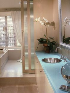 Bathroom Designs Adelaide best designed bathrooms and turquoise brown bathroom decor
