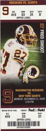 3471bdf5 91 Best Gifts for The Die Hard Redskins Fan images in 2013 ...