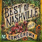 NASHVILLE Belle Meade Plantation: Nashville Favorite Venue Among Brides