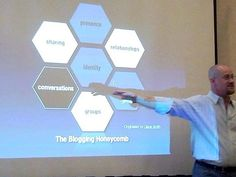 Great Tips On How To Be Better At Blogging