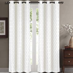 Bedroom Design Traditional Bedroom Design With