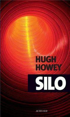 Silo de Hugh Howey et autres, http://www.amazon.fr/dp/2330024304/ref=cm_sw_r_pi_dp_yshntb1EYBNPT