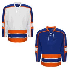 c9512b568 Halifax Highlanders blank hockey jerseys in pro-weight Kobe air-knit fabric  from the Goon movie. Kobe home and away Halifax hockey jerseys in adult and  ...