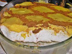 Travesseiro à Cinha - http://www.sobremesasdeportugal.pt/travesseiro-a-cinha/