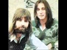 Loggins & Messina -- Your Mama Don't Dance
