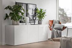 House in Höganäs - Best home designs