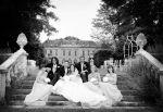 wedding photographer dordogne south west france