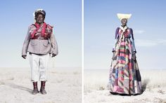 jim-naughten-namibia-book-8