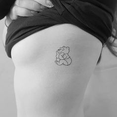 101 Tiny Animal Tattoo Designs For Men And Women - Tattoos - Baby Tattoos, Sister Tattoos, Arm Tattoos For Guys, Mini Tattoos, Body Art Tattoos, Small Tattoos, Tattoos For Women, Cute Animal Tattoos, Cute Little Tattoos
