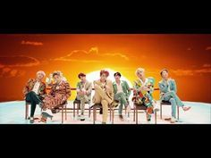 Mp3 Download Bts Idol Feat Nicki Minaj Youtube Lagu Jins Kpop