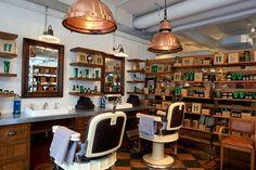 barbers shoreditch - Google Search