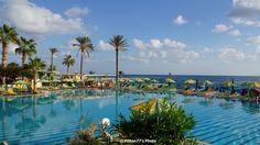 Vacanta in Creta la sfarsit de sezon (partea a 2-a)