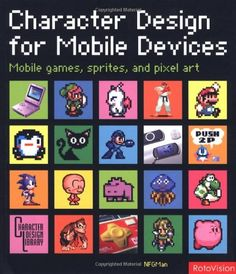 Character Design for Mobile Devices: Mobile games, icons,... https://www.amazon.co.uk/dp/2940361126/ref=cm_sw_r_pi_awdb_x_y-aUybJEBV5YC