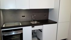 Grand Format, Double Vanity, Kitchen Cabinets, Bathroom, Home Decor, Countertop, Washroom, Decoration Home, Room Decor