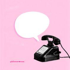 عم نستنى خبرية حلوة، وإنتو أول من راح يسمعها Waiting for some good news, you'll be the first we share it with  #Yislamoo #arabic #greetingcards #pink
