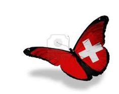 swiss flag - Swiss Flag, My Roots, My Heritage, Switzerland, Beautiful, Flags, Funny, Products, Nostalgia