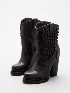 VERDUGO-ST by Jeffrey Campbell - New Arrivals - Lori's Designer Shoes, The Sole of Chicago