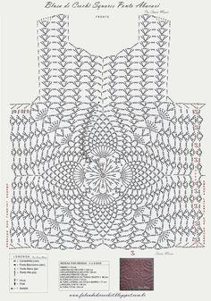 Fabulous Crochet a Little Black Crochet Dress Ideas. Georgeous Crochet a Little Black Crochet Dress Ideas. Crochet Video, Crochet Diagram, Crochet Motif, Crochet Designs, Crochet Stitches, Crochet Patterns, Mode Crochet, Crochet Tunic, Crochet Clothes