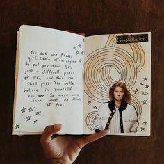Just a piece of advice for someone who is going through a lot these days! It Aint Me, A Piece Of Advice, This Too Shall Pass, Art Journal Pages, Journal Inspiration, Constellations, Believe In You, Book Art, My Arts