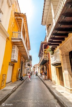 1000 images about photography by mongk on pinterest - Arquitectura cartagena ...