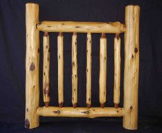 Best Reclaimed Wood Railing Improvements Pinterest Wood 400 x 300