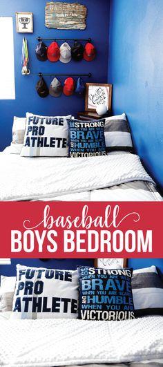 Boys Bedroom Ideas Home Kids Bedroom Boys Space Bedroom Boys Space Bedroom, Girl Bedrooms, Indian Home Decor, Home Interior, Bedroom Decor, Bedroom Ideas, Cheap Home Decor, Home Decor Accessories, Decoration