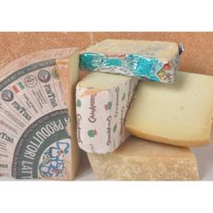 Italian Cheese Assortment  5 Cheeses 8 oz Each * Find out more about the great product at the image link.