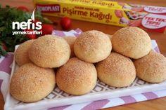 Turkish Recipes, Ethnic Recipes, Cornbread, Food And Drink, Pizza, Eat, Cooking, Facebook, Recipies