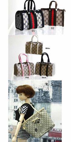 doll handbags