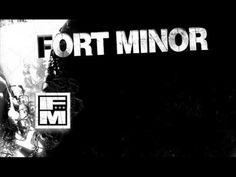 Fort Minor-Petrified. Mr. #Shinoda