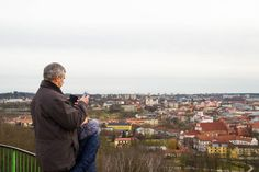#lituania #lithuania #vilnius #vilniusofficial #vilniusnow #vilniussights #erasmus #europe #europa #ig_europe #view #people #panoramic #panorama #landscape #city #visual #citylandscape #evening #clouds #skyline #cloudyday #travel #photo #photography #beautiful #cloudporn #canon #eos #eos700d http://tipsrazzi.com/ipost/1509338518560077417/?code=BTyP2LElnZp