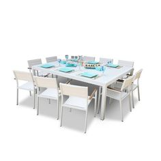 Dining Room Sets, Dining Table Chairs, Dining Furniture, Outdoor Dining Set, Cushion Filling, All Modern, Framing Materials, Cushions, Your Style