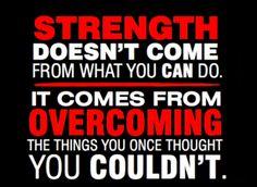 <b>motivational</b> quotes by <b>athletes</b>