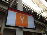 As More Startups Move To San Francisco, Y Combinator Opens A Satellite Office In The City