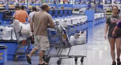 Walmart and 10 Other Stores Offering Price Match Guarantees