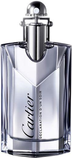 Cartier Fragrance Declaration d'un Soir Eau de Toilette, 50mL    ≼❃≽ @kimludcom