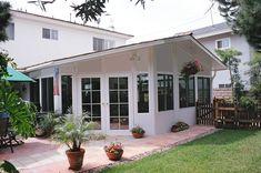 California Patio Enclosures Offers Free Patio Enclosures Photos And Patio  Enclosure Pictures.