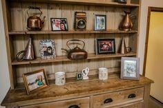 Canterbury, Barns, Floating Shelves, Traditional, Home Decor, Decoration Home, Room Decor, Wall Shelves, Barn