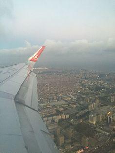 Istanbul Journey www.naypalad.com