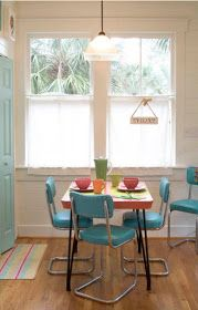 Jane Coslick Cottages : Cottages Have Different Personalities...
