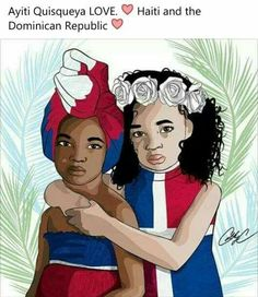 For dominican dominicana latina amateur what words